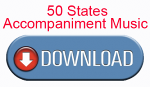 Download 50 States Music